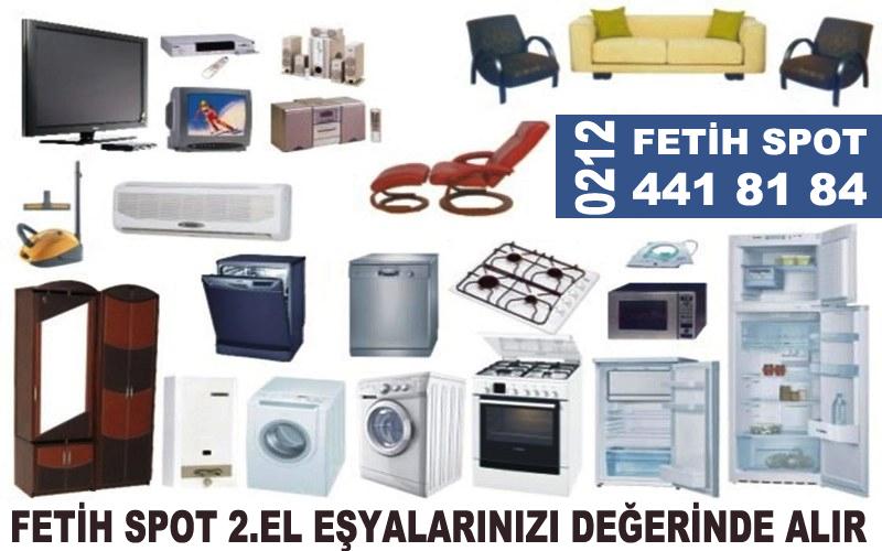 2el-esya-istanbul