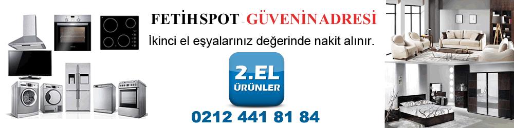 istanbul-2el-esyalari
